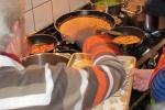 kookcursusitaliaanskoken_020